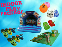 indoorplaypackagemenu