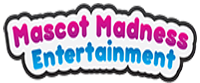Mascot Madness Entertainment